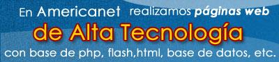 noticia_tecnologia